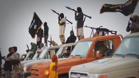 150325151749-cnn-orig-arwa-damon-isis-north-africa-terror-explainer-00005401-large-169.jpg