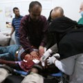 04 yemen unrest 0325