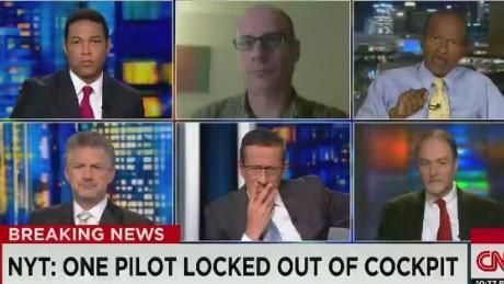 cnn tonight panel debate secrecy of plane security _00013101