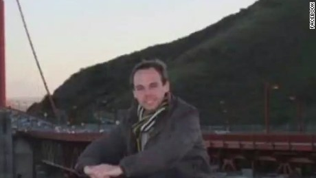 CEO: Co-pilot ANDREAS LUBITZ 100% fit to fly - CNN Video