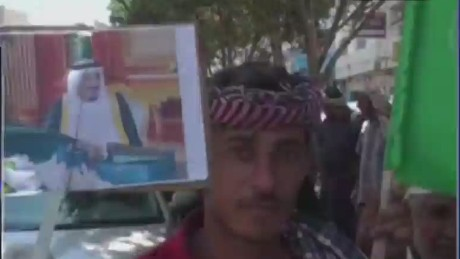 idesk anderson saudi strike yemen_00004108