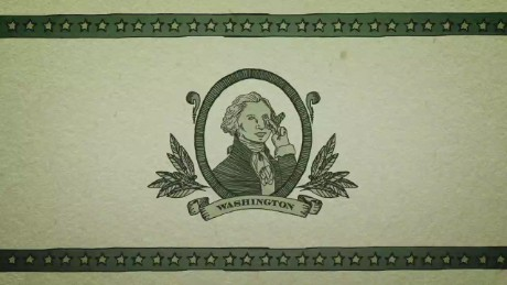 presidents wealth animation orig_00002706.jpg