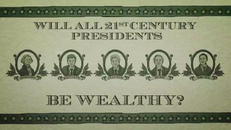 presidents wealth animation orig_00015125.jpg