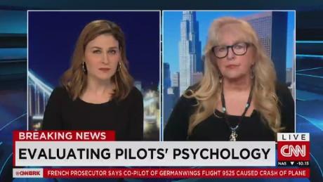 exp Psychologist Germanwings crash_00030011
