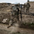 10 military photo contest