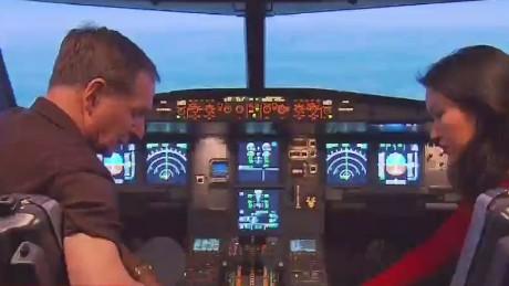 erin dnt lah a230 simulator cockpit_00003227.jpg