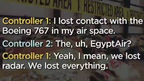 exp erin dnt darlington germanwings flight 9525 crash shares similarities to other disasters_00002616.jpg