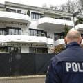 Germanwings investigation