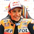 MotoGP preview 2