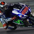 MotoGP preview 3