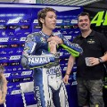 MotoGP preview 5