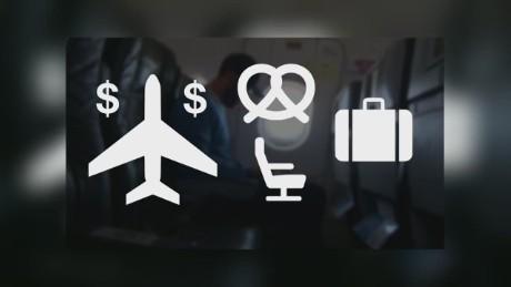 cnnee pkg alessi cristina low cost air fare_00003107.jpg