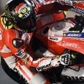 MotoGP preview 6