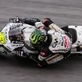 MotoGP preview 8