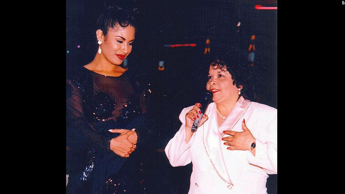 Yolanda Saldívar  Wikipedia