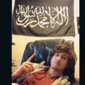 tsarnaev instagram flag court evidence new