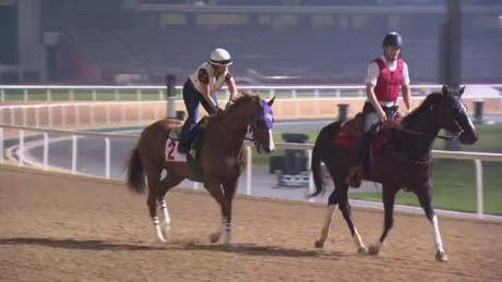 spc winning post dubai world cup preview 2_00014123.jpg