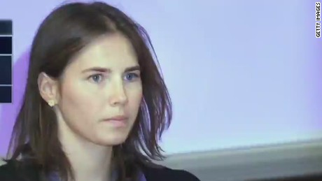 erin intv amanda knox lawyer discusses overturned verdict_00001301.jpg