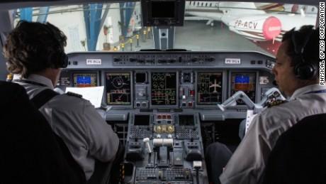 ac pkg kaye cameras in the cockpit_00013806.jpg