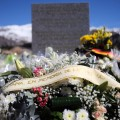 memorial germanwings 0327