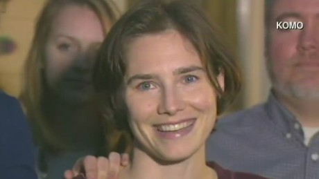ctn sot amanda knox speaks conviction overturned_00001112