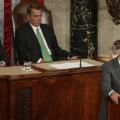 john boehner gallery 2