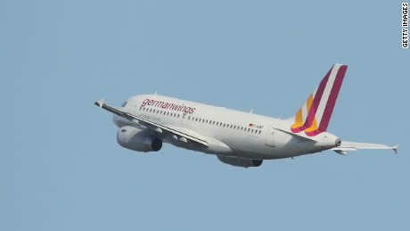 pkg magnay germanwings pilots _00001507