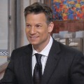 08 commen Richard Engel 032915