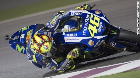 150329142722 rossi wins large 169