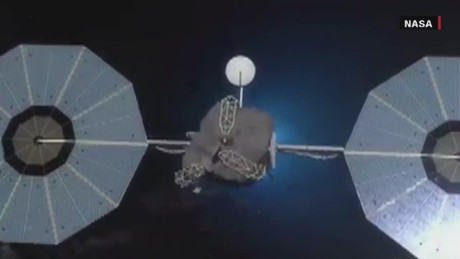 NASA asteroid redirect mission orig _00005821.jpg