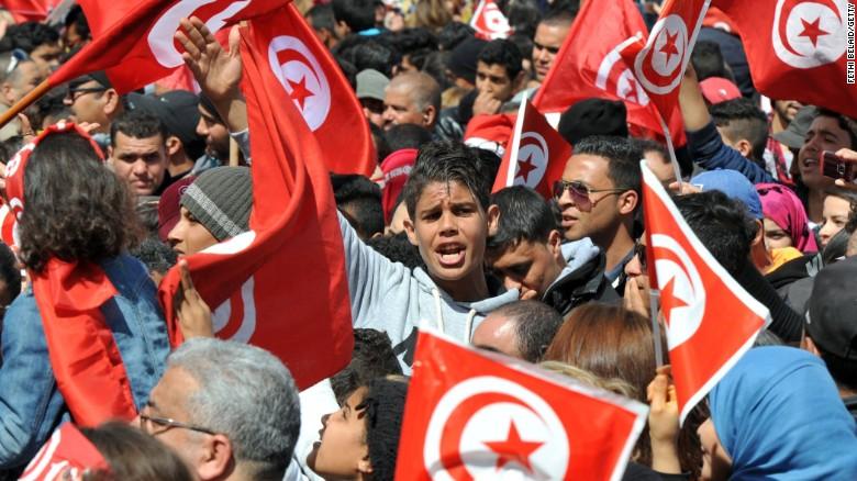 Against Terrorism Slogans Protest Against Terrorism