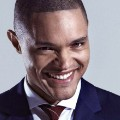 01 late night - trevor noah