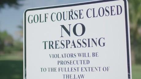 cnnee veg economy hurting golf courses_00001113