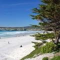 California beaches 9