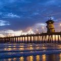 California beaches 5