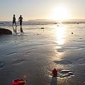 California beaches 14