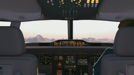 tsr dnt ripley germanwings crash investigation_00025404.jpg