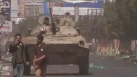 pkg kinkade yemen strategic importance_00005810.jpg