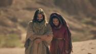 En duda el 'Evangelio de la esposa de Jesús'