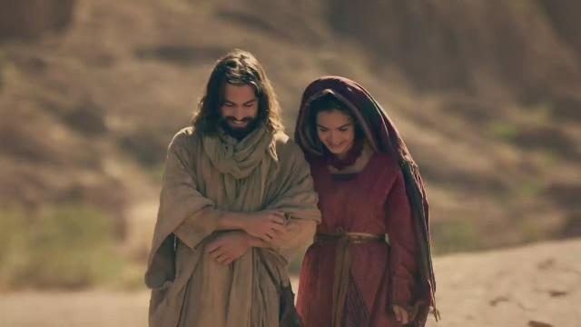 Nuevas pistas ponen en duda el 'Evangelio de la esposa de Jesús'
