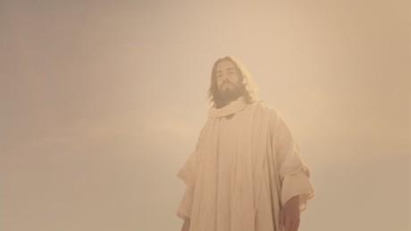 finding jesus mary magdalene history_00000110.jpg