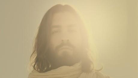 finding jesus mary magdalene history_00002224.jpg