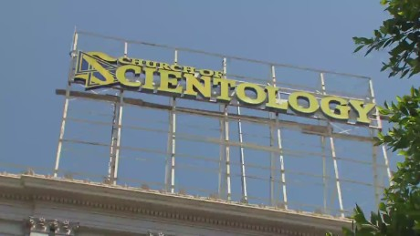 scientology documentary Going Clear HBO orig_00002511.jpg