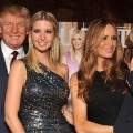 donald trump gallery 10