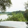 Eco lodge Singita Pamushana