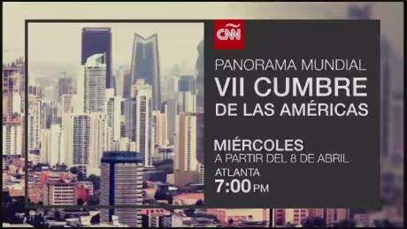 cnne promo cumbre panorama _00001702