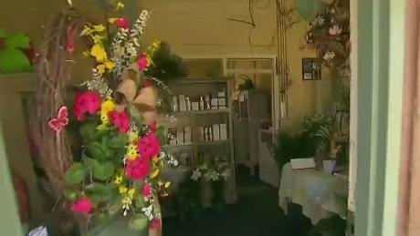 ac pkg tuchman georgia florists religious freedom bill_00000527.jpg
