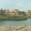 Tikrit 1