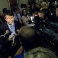 Jindal tours Louisiana as Governor elect