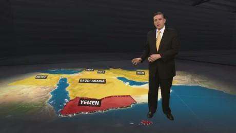 cnnee jc lopez yemen explainer_00000915